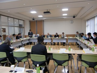 2010.10.16kagawa-ehime-FD.jpg