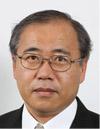 藤田寿夫の写真