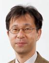 井口秀作教授