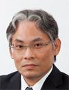 籠池信宏教授
