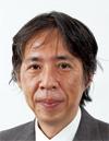 鹿子嶋仁准教授
