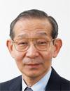 馬渕勉教授