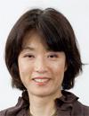 柴田 潤子の写真