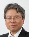 高田 義之の写真