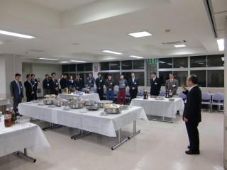 http://www.ls.kagawa-u.ac.jp/fd/images/20110119d.jpg