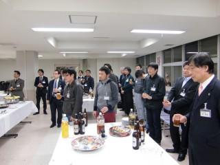 http://www.ls.kagawa-u.ac.jp/fd/images/2011_0119_184554-CIMG2341.JPG