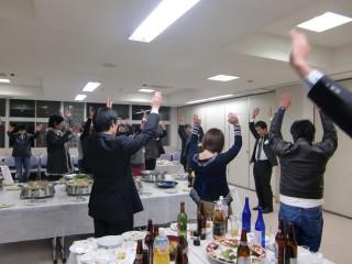 http://www.ls.kagawa-u.ac.jp/fd/images/2011_0119_195728-CIMG2346.JPG